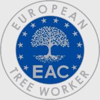 Eureopean Tree Worker Jansen boomverzorging
