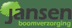 jansenboomverzoring.nl